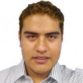 Alekz Aminadab Mundo