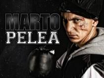 Marto-Pelea