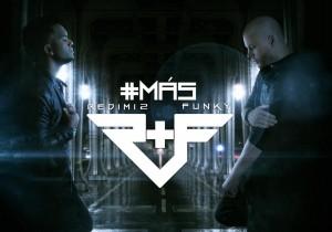 Funky Redimi2 - Mas