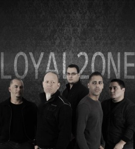 Loyal2One - Consúmenos