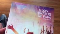 Gilberto Daza y su álbum 4 palabras