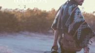Peregrino, nuevo álbum de Miguel Balboa1