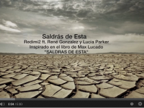 Captura de pantalla 2014-02-20 20.14.54