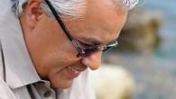 Danny Berrios Aférrate a la Fe