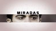 MIRADAS 3