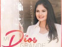 Mónica Rodríguez presenta nuevo sencillo