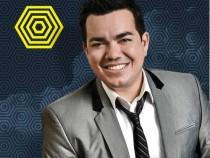 Jacobo Ramos presenta su tercer sencillo promocional titulado Mi Refigio.