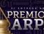 premios arpa 2014