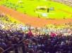 Estadio-768x350