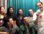 Nazareno band