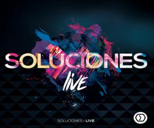 soluciones live