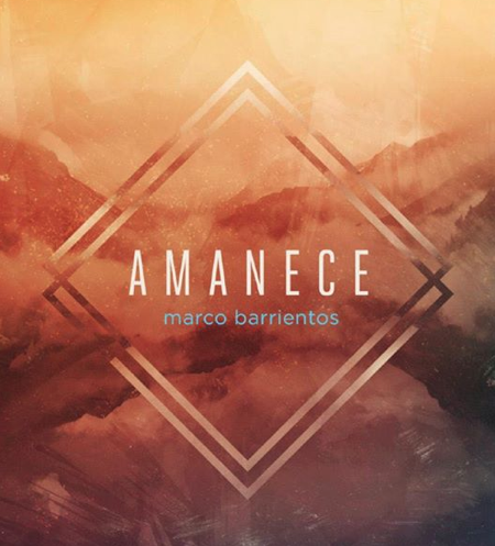 marco barrientos amanece