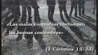 COMPAÑIAS 2