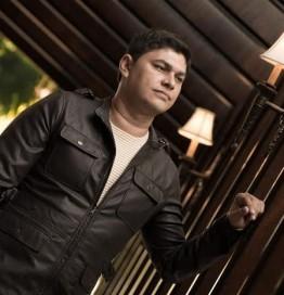 Kike Quintero