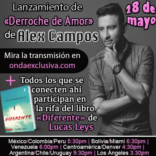 Alex-Campos-LiveStream2