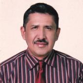 Carlos Hernández Zamora