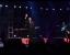 Christine D'Clario En el trono esta videoclip