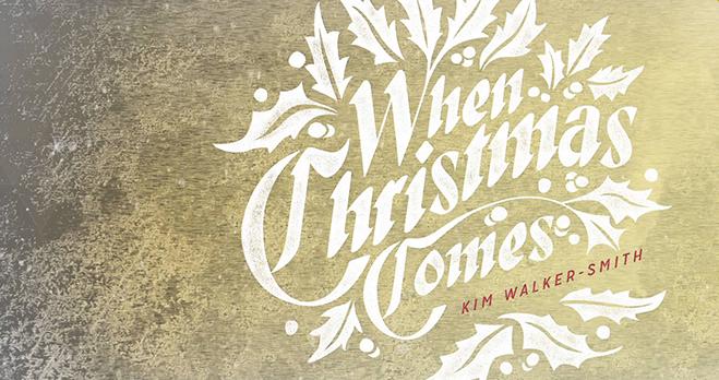 Kim-Walker-Smith-con-un-clásico-canto-navideño