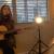 «Te-necesito»-nuevo-sencillo-a-dúo-de-Ema-Rodz-ft.-Pamela-Praniuk