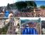 Ale-Gomez-formo-parte-de-la-Marcha-para-Jesus-en-San-Pablo-Brasil