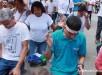 cristianos-oran-por-venezuela