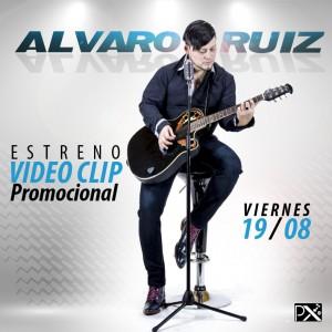REDES_ALVARO (1)