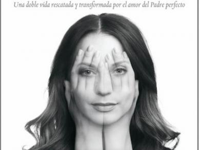 Christine D'clario Libro Corazon Prodigo