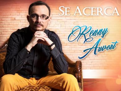 Renny Auvert