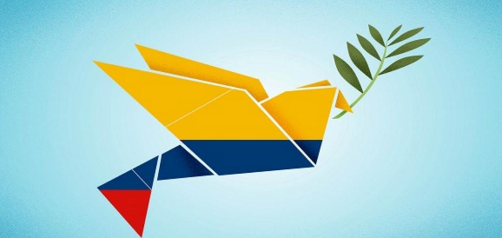 plebiscito paz colombia