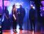 Christine D'Clario Dove Awards