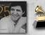 Marcos Vidal Latin GRAMMY 25 años