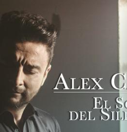 Alex Campos Momentos