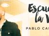 Pablo Caldarelli Escucha su Voz