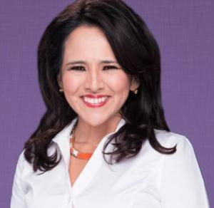 Jessica Dominguez Mujeres Victoriosas