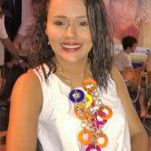Katheryn M. Rondón