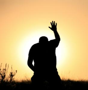 Oracion es Vida