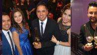 Premios ARPA 2018