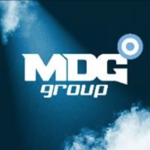MDG Group