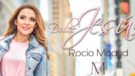 Rocio Madrid Dulce Jesus