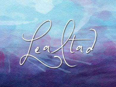 LEALTAD-