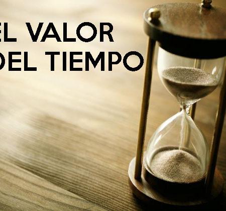 EL-VALOR