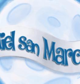 Miel San Marcos Babies