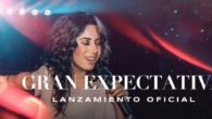 Daniela Barroso Gran Expectativa