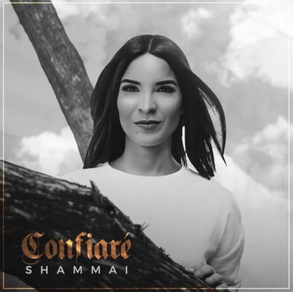 Shammai