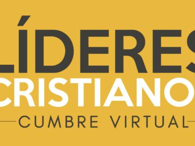 Lideres Cristianos Congreso
