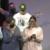 Rene Gonzales Caida Estado Salud