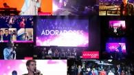 adoradores 2013