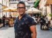 El cantante y pastor René González será sometido a cirugía tras sufrir una caída el fin de semana